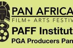 PAFF Institute PGA Producers Panel