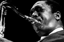 Trane Stories: A Salute to John Coltrane