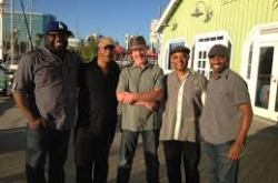 Michael Haggins Band- 16th Annual Jazz Concert Series