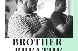 Brother Breathe-Summer Soul Sessions