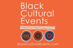 Black Cultural Events Celebrates August Black Business Month