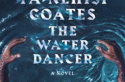 Ta-Nehisi Coates Book Talk & Conversation