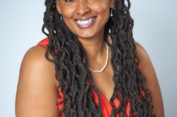 The Funny Thing About Memory: a Writing Workshop with Shonda Buchanan