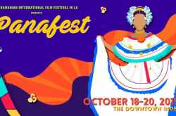 PANAFEST - Panamanian International Film Festival