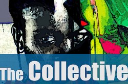 The Collective Then: An Historical Survey of the Collective