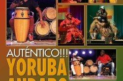 Cuban American Music Festival