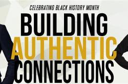 Building Authentic Connections by NABA San Francisco