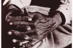 "Organizer of Fourth Annual ""Black Hands in the Soil: A Film Celebration of Black Farming"""