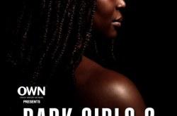 Dark Girls 2: Deep Dark and Divine