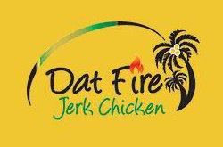 dat_fire_logo_v1