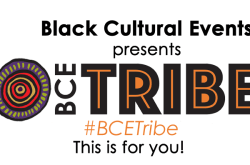 Black Cultural Events Celebrates 200th Weekly Newsletter Issue