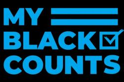 Your Black Counts - Take the Census NOW!