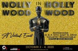 Nollywood In Hollywood Film Festival