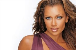 Vanessa Williams: Live From the West Side