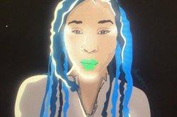 ElectricRoom Concert Livestream presented by Krazy Kale STL and DJ Swan™