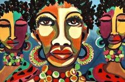 African Folktales For Kids (Part 5)