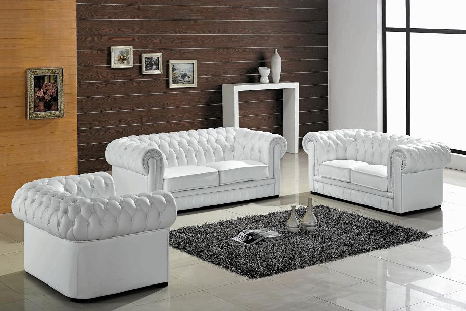 black bonded leather chair office vietnam paris ultra modern white living room furniture | design co
