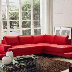 Sofa Designs In Red Colour Luxury Beds Uk 2226 Set Black Design Co