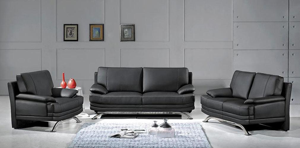 pottery barn sleeper sofa ebay chinoiserie cushion for set designer furnex ...
