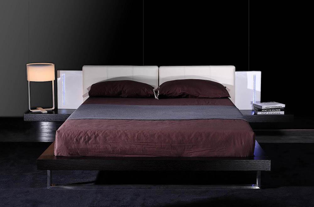 black bonded leather sofa wayfair white