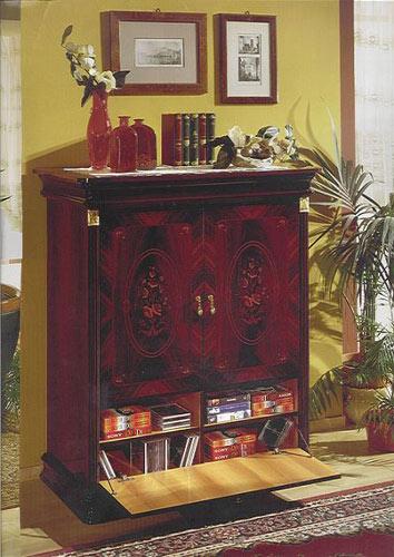 classic italian leather sofa cheap 2 seater singapore flora mahogany traditional dining set | black design co