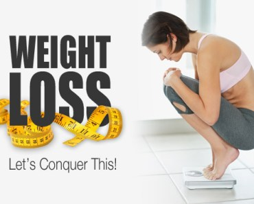 The 10 Best Way to Lose Weight Fast You will Read This Year