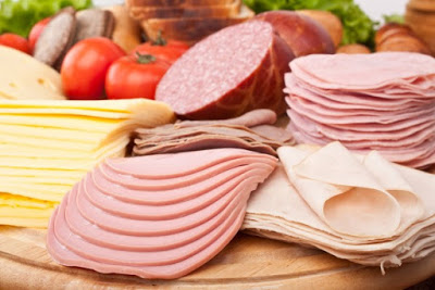 Top 11 Cancer Causing Foods to Avoid