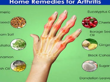 7 Best Essential Oils for Arthritis and Pain