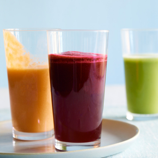 19 quick fat burning smoothies and their recipes