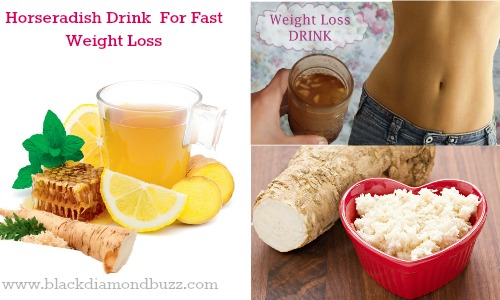 How to burn leg fat fast and easy