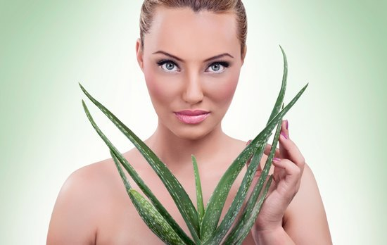 Best Home Remedies for Sunburn that work Fast