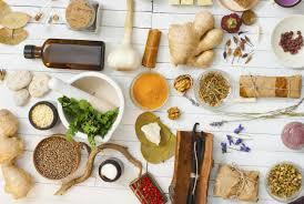 Health And Alternative Medicine Websites