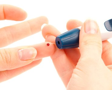 Type 2 Diabetes Prevention and Management