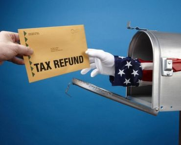 How to Get Maximum Tax Refund