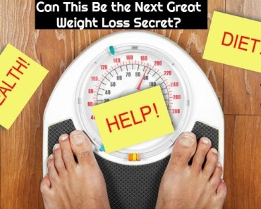 Therapeutic Lifestyle Changes (TLC) Healthy Diet - Can This Be the Next Great Weight Loss Secret?