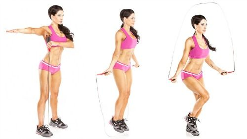 Best Cardio Workouts at Home – For Quick Weight Loss and Belly Fat Burning