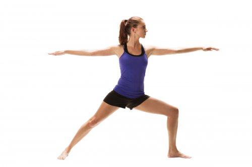 10 Best Yoga Exercises for Knee Pain and Joint Relief At Home