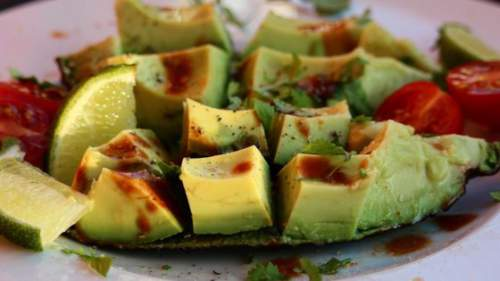 10 Best Easy Healthy Low Calorie Snacks for Weight Loss