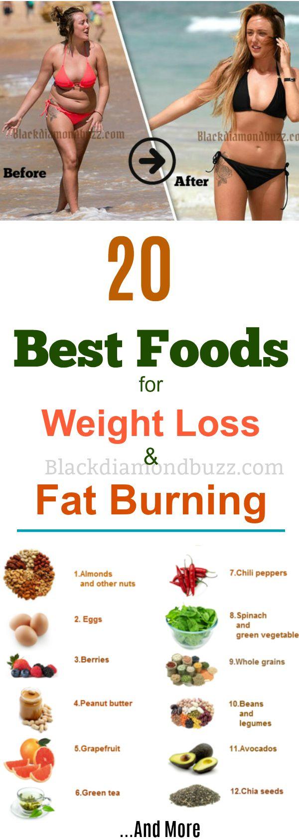 cum ajută ceaiul ajută la pierderea în greutate