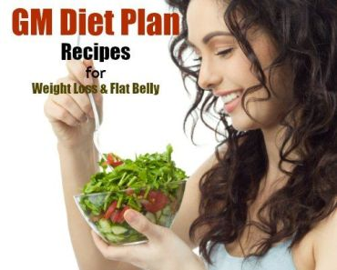 GM Diet Plan 7 Day Cleanse: Find the GM Diet Plan Recipe. General Motors diet aka GM Diet plan helps you lose weight and belly fat without exercise. You don't have to worry about any special workouts. Just follow the GM diet plan meal and lose up to 10 pounds in a week naturally and safely. #7DAYGMDIETPLAN #GMDiet #GMDietMenu #GMDietPlan