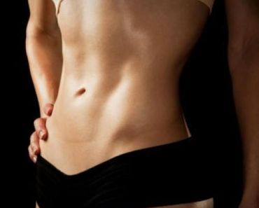 7 Best Core Exercises for Women – Get Flat Belly, Toned Abs, and Back Pain Relief