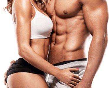 Testosterone Boosting Recipe - Clark Bartram's Chili