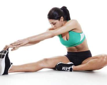 Exercises to Make You Better in Bed - Workouts to Improve Performance