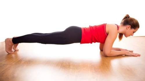 Exercise for Muscular Endurance: 7 Best Workouts
