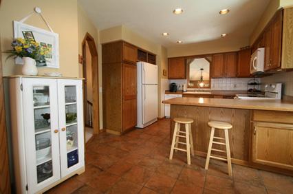 kitchen remodel las vegas st charles cabinets remodeling renovation