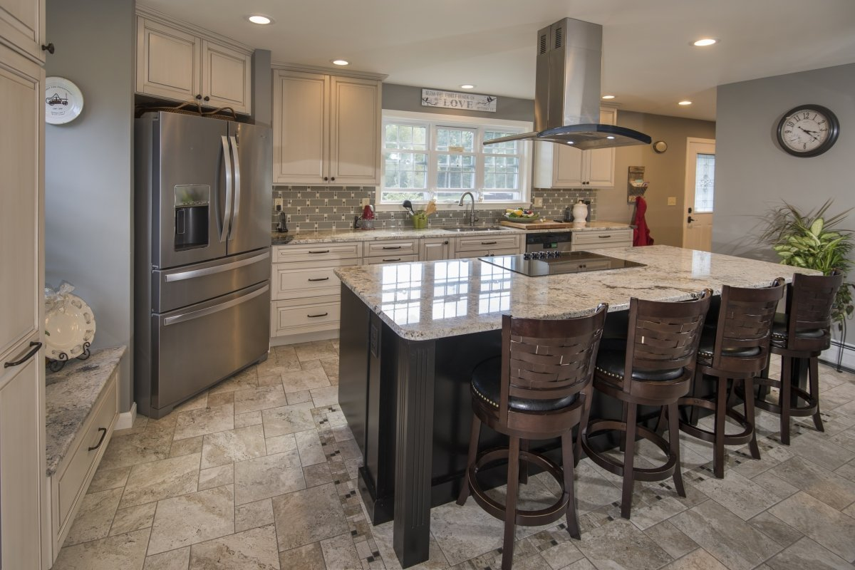 kitchen remodel pictures turquoise aid mixer remodeling in amherst salem nh ma after years of experience we know how important it is to create a partnership with our clients during listening your ideas and