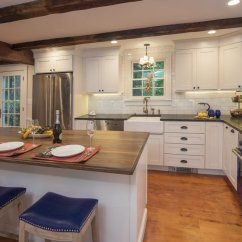 How To Remodel Kitchen Home Depot Ceiling Lights Remodeling In Amherst Salem Nh Ma At Blackdog Design Build Our Experts And Can Guide You Through The Entire Process From Start Finish