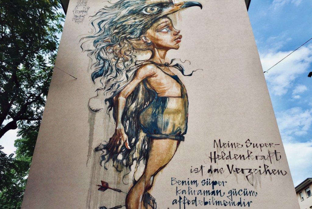 "Mannheim-Streetart-Herakut"" width=""1024"" height=""684"" srcset=""https://i0.wp.com/www.blackdotswhitespots.com/bdws/wp-content/uploads/2019/05/Mannheim-Streetart-Herakut.jpg?w=1160&ssl=1 1024w, https://www.blackdotswhitespots.com/bdws/wp-content/uploads/2019/05/Mannheim-Streetart-Herakut-500x334.jpg 500w, https://www.blackdotswhitespots.com/bdws/wp-content/uploads/2019/05/Mannheim-Streetart-Herakut-768x513.jpg 768w, https://www.blackdotswhitespots.com/bdws/wp-content/uploads/2019/05/Mannheim-Streetart-Herakut-300x200.jpg 300w, https://www.blackdotswhitespots.com/bdws/wp-content/uploads/2019/05/Mannheim-Streetart-Herakut-330x220.jpg 330w, https://www.blackdotswhitespots.com/bdws/wp-content/uploads/2019/05/Mannheim-Streetart-Herakut-296x197.jpg 296w, https://www.blackdotswhitespots.com/bdws/wp-content/uploads/2019/05/Mannheim-Streetart-Herakut-690x461.jpg 690w, https://www.blackdotswhitespots.com/bdws/wp-content/uploads/2019/05/Mannheim-Streetart-Herakut-868x580.jpg 868w"" sizes=""(max-width: 1024px) 100vw, 1024px""/></p data-recalc-dims="