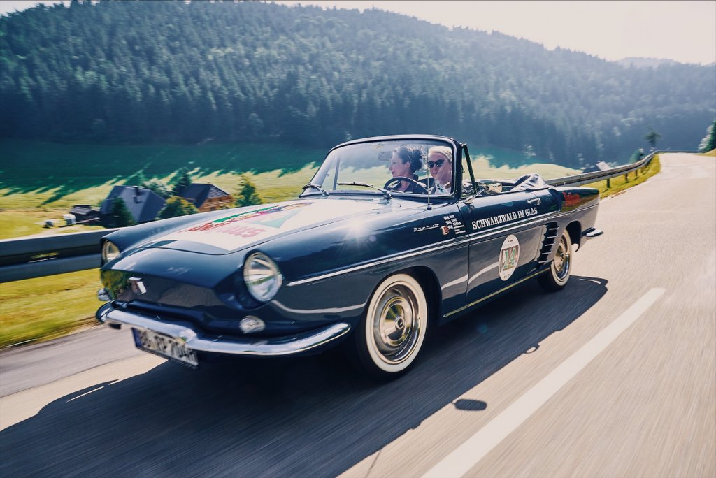 """Black Forest Classic Oldtimer Rally """"width ="""" 1024 """"height ="""" 684 """"srcset ="""" https://www.blackdotswhitespots.com/bdws/wp-content/uploads/2019/08/Blackwood-Classic-Oldtimer-Rallye .jpg 1024w, https://www.blackdotswhitespots.com/bdws/wp-content/uploads/2019/08/Blackwood-Classic-Oldtimer-Rallye-500x334.jpg 500w, https://www.blackdotswhitespots.com/bdws /wp-content/uploads/2019/08/Blackwood-Classic-Oldtimer-Rallye-768x513.jpg 768w, https://www.blackdotswhitespots.com/bdws/wp-content/uploads/2019/08/Blackwood-Classic- Oldtimer Rallye 300x200.jpg 300w, https://www.blackdotswhitespots.com/bdws/wp-content/uploads/2019/08/Blackwood-Classic-Oldtimer-Rallye-330x220.jpg 330w, https: // www. blackdotswhitespots.com/bdws/wp-content/uploads/2019/08/Blackwood-Classic-Oldtimer-Rallye-296x197.jpg 296w, https://www.blackdotswhitespots.com/bdws/wp-content/uploads/2019/08 / Black Forest-Classic-Oldtimer-Rallye-690x461.jpg 690w, https://www.blackdotswhitespots.com/bdws/wp-content/uploads/2019/08/Blackwood-Cl assic-oldtimer-rally-868x580.jpg 868w """"sizes ="""" (max-width: 1024px) 100vw, 1024px """"/></p data-recalc-dims="""