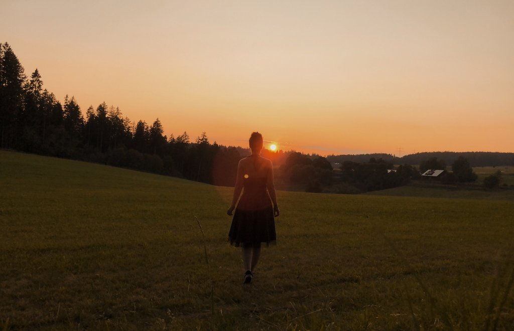 """Black Forest Sunset """"width ="""" 1024 """"height ="""" 660 """"srcset ="""" https://www.blackdotswhitespots.com/bdws/wp-content/uploads/2019/08/Blackwood-Sunset.jpg 1024w, https: // www.blackdotswhitespots.com/bdws/wp-content/uploads/2019/08/Blackwood-Sunset-500x322.jpg 500w, https://www.blackdotswhitespots.com/bdws/wp-content/uploads/2019/08/Blackwood Sunset 768x495.jpg 768w, https://www.blackdotswhitespots.com/bdws/wp-content/uploads/2019/08/Black Forest Sunset -300x193.jpg 300w, https://www.blackdotswhitespots.com/bdws /wp-content/uploads/2019/08/Blackwood-Sunset-330x213.jpg 330w, https://www.blackdotswhitespots.com/bdws/wp-content/uploads/2019/08/Blackwood-Sunset-690x445.jpg 690w , https://www.blackdotswhitespots.com/bdws/wp-content/uploads/2019/08/Blackwood-Sunset-900x580.jpg 900w """"sizes ="""" (max-width: 1024px) 100vw, 1024px """"/></p data-recalc-dims="""